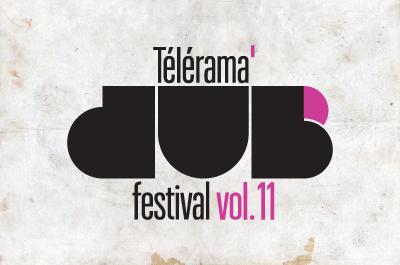 Le Télérama Dub Festival fait escale à Dijon !