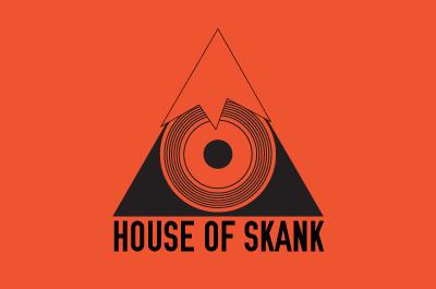House Of Skank #4