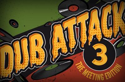Dub Attack 3