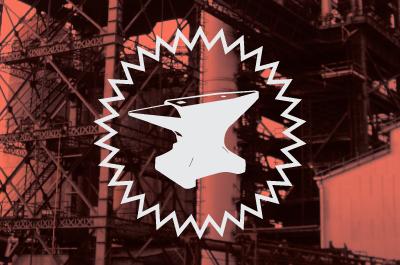 Dub Forge IX : Tsunami Wazahari et Mystical Rising