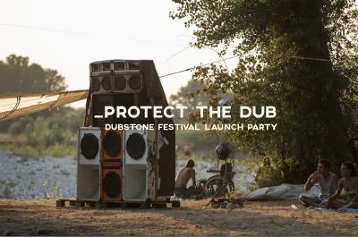 Protect the Dub [S03E08]